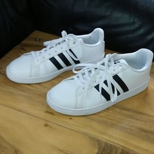 Best 25 Deals for Mens Adidas Neo Shoes   Poshmark